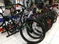 Foto de Tropical Bike