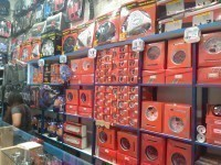 Foto de Tuning Shop