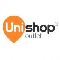 Foto de Unishop