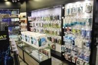 Foto de Victoria Store