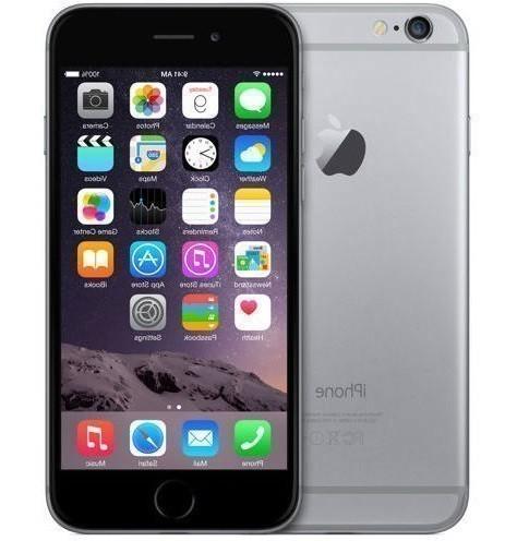 Las mejores aplicaciones de fotografía para iPhone de pago y gratuitas