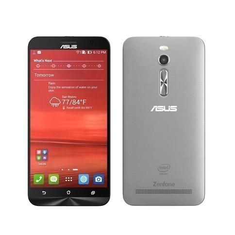 celular asus zenfone 2 32gb   lojasparaguai   br