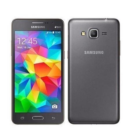 25a02d4817a Celular Samsung Galaxy Grand Prime SM-G530H 8GB - LojasParaguai.com.br