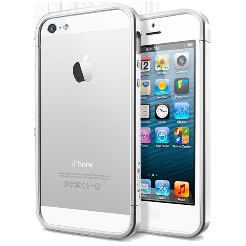 celular apple iphone 5s 16gb. Black Bedroom Furniture Sets. Home Design Ideas