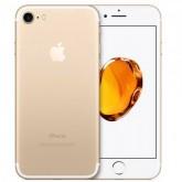 CELULAR APPLE IPHONE 7 32GB / 4G / TELA 4.7equot; / CAMERAS 12MP E 7MP / RECONDICIONADO SO APARELHO - ROSE