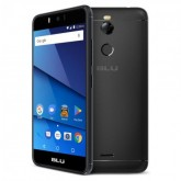 CELULAR BLU R2 R0171EE 32GB / 4G / DUAL SIM / TELA 5.2equot; / CAMERAS 13MP E 13MP - PRETO