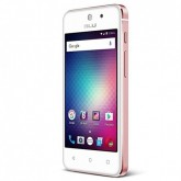 CELULAR BLU VIVO 5 MINI V050Q 4.0 DUAL ROSE