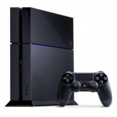 CONSOLE SONY PLAYSTATION 4 500GB MODELO 1215 RECONDICIONADO