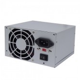 FONTE ATX MTEK RT-500 500W