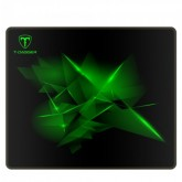 MOUSEPAD T-DAGGER GEOMETRY L - TMP-301