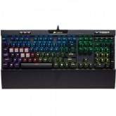 TECLADO CORSAIR K70 RGB CH-9109014-NA (US SPEED)