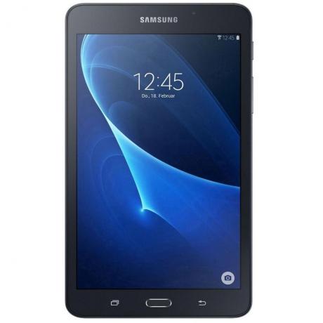 Tablet Samsung Galaxy Tab A T-280 7 na Atacado Games ...
