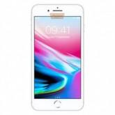CEL IPHONE 8 PLUS 64GB A1897 SILVER MQ8U2LL/A
