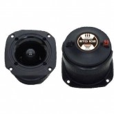 SUPER TWEETER OVERSOUND STO-102 100RMS