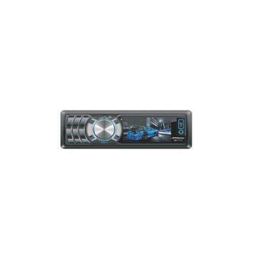 DVD B.BUSTER BB-7710 USB+SD