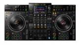 CONTROLADORA PIONEER DJ XDJ-XZ