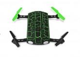 DRONE HELIC MAX POCKET II