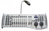 MESA DE ILUMINACAO DIGI-LIGHT YR-240A DMX512 USB