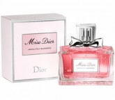 PERFUME DIOR MISS BLOOMING ABSOLUTELY 100ML