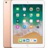 Apple Ipad MRJP2LL - 6TH - Tela de 9.7 - Cam 8/1.2MP - 128GB -Wifi - Dourado