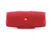 Caixa de Som JBL Charge 4 Wireless Vermelho Bivolt