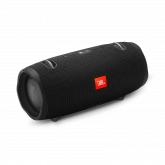 Caixa de som JBL Xtreme 2 - Bluetooth - Preto