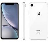 Celular Apple iPhone XR 64GB (2105) BZ Branco