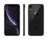 Celular Apple iPhone XR 64GB (2105) BZ Preto