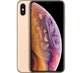 Celular Apple iPhone XS 256GB (2097) Dourado ANT