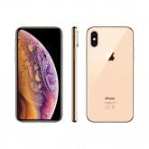 Celular Apple iPhone XS MAX 64GB (2101) Dourado