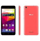 Celular Blu Studio M HD S110L 5.0 Rosa