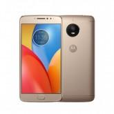 Celular Motorola Moto E4 XT-1765 1C 16GB Dourado