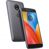 Celular Motorola Moto E4 XT-1772 1C 16GB Gray