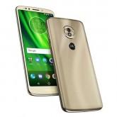 Celular Motorola Moto G6 XT-1922 Dual chip 32GB Dourado