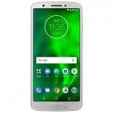 Celular Motorola Moto G6 XT-1925 2C 32GB SL