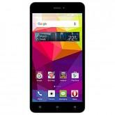 Celular Smartphone Blu Studio M HD S110L 5.0 Branco