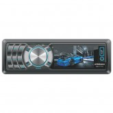 DVD Automotivo Buster BB-7710 USB/SD