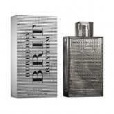 Perfume Burberry Brit Rhythm Intense Eau de Toilete Masculino 90ML