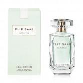 Perfume Elie Saab L'Eau Couture Eau de Toilette Feminino 30ML