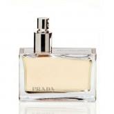 Perfume Prada Amber Eau de Parfum Feminino 80ML