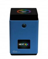 Receptor Digital DUOSAT NEXT FX 4K WIFI
