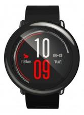Relogio Xiaomi MI AMAZFIT PACE 1612 GPS Preto