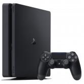 Sony Playstation 4 1TB 2215 FIFA 2019 (ORI)