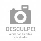 Tablet Crach - 7 Polegadas - Android - WIFI SURTIDO