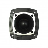 Tweeter Booster BS-305ST 2000W