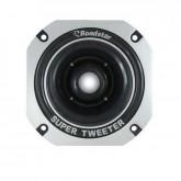 Tweeter Roadstar RS325ST 3000W