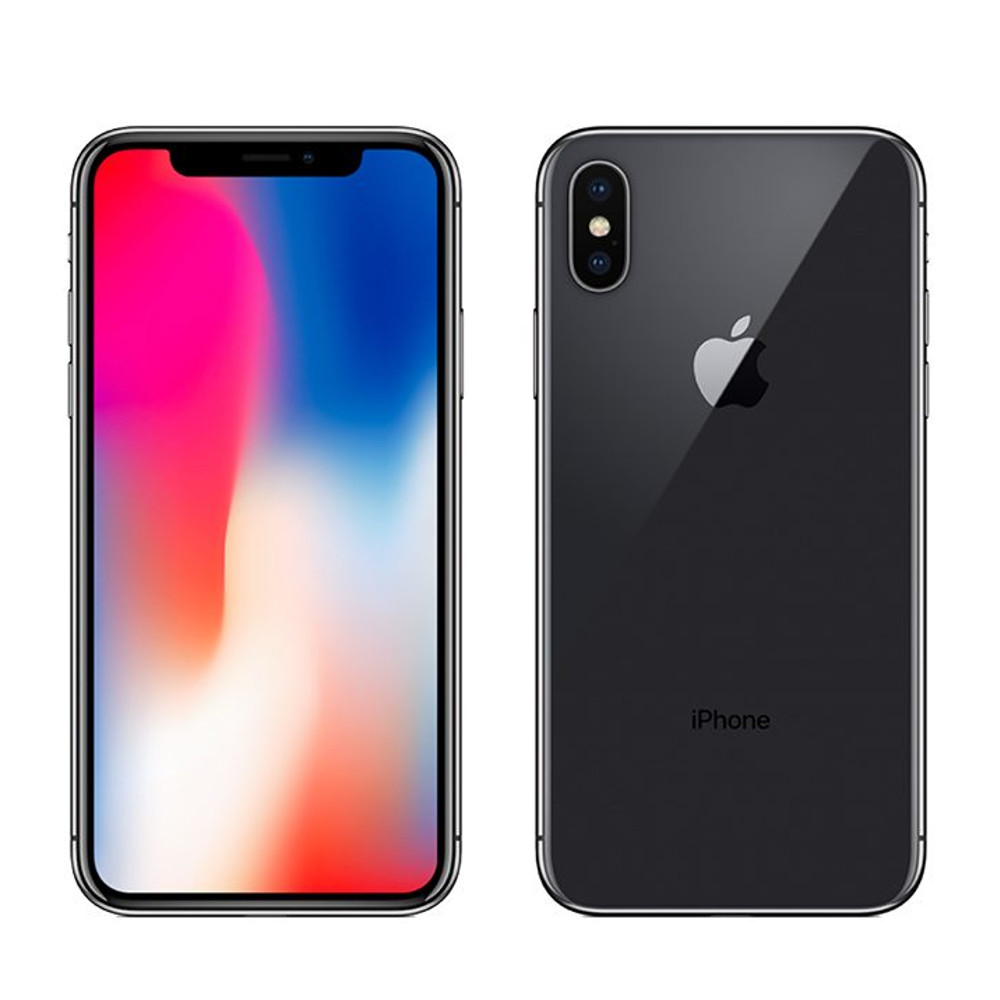 how much is an iphone 4 celular apple iphone x 64gb lojasparaguai br 3981