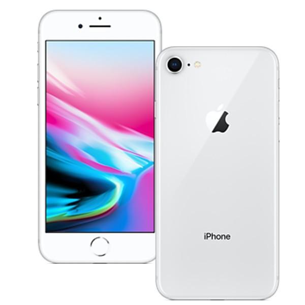 14cd1d83a Smartphone Apple Iphone 8 256gb Tela 4,7 Chip A11 Cam 12 Mpx/7 Mpx ...