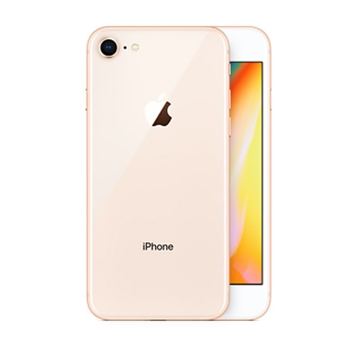 gold in iphone celular apple iphone 8 64gb lojasparaguai br 1905