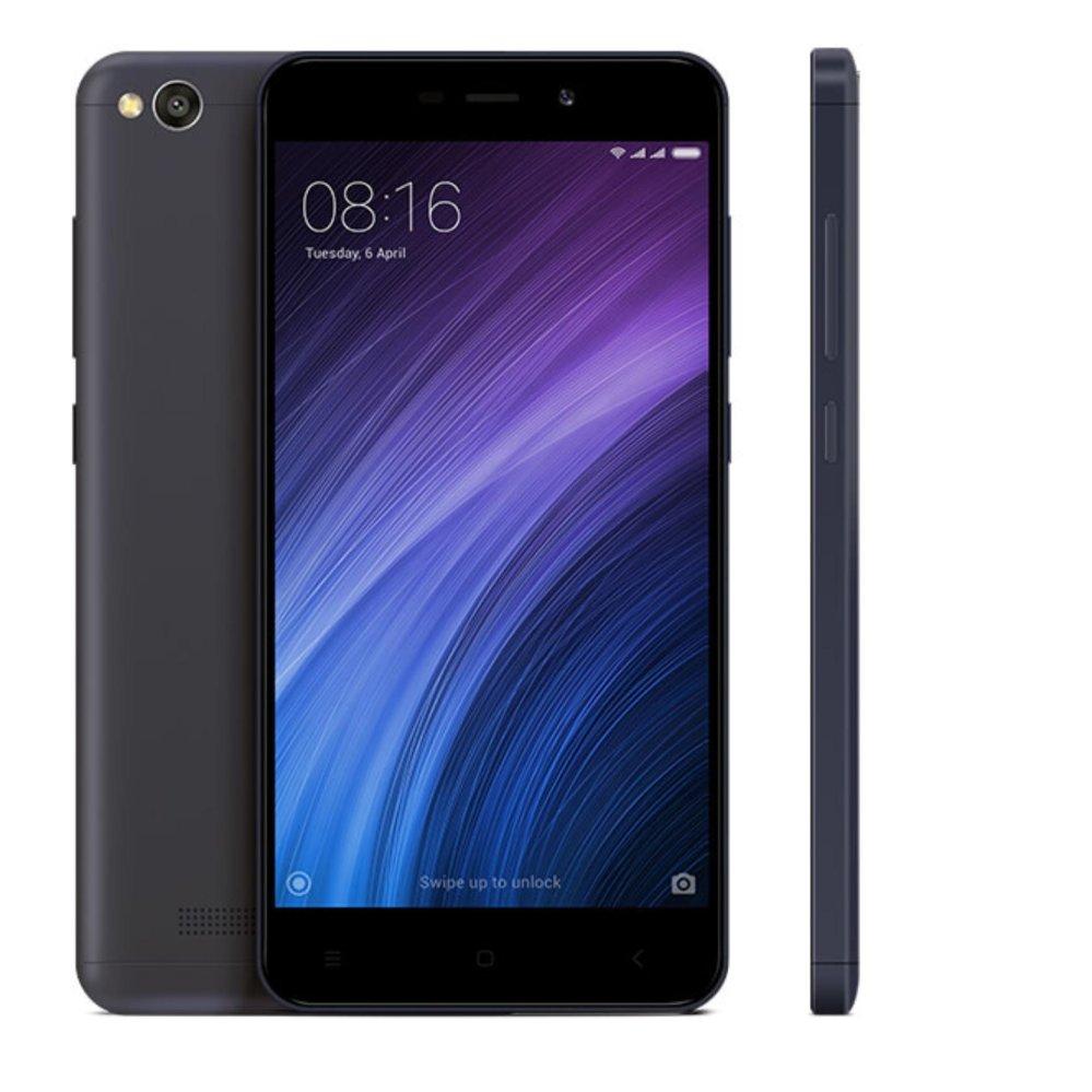 Smartphone xiaomi redmi note 5a dual sim 2gb16gb tela 55 lte cam smartphone xiaomi redmi note 5a dual sim 2gb16gb tela 55 lte cam 13mpx stopboris Gallery